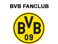 BVB Fanecke